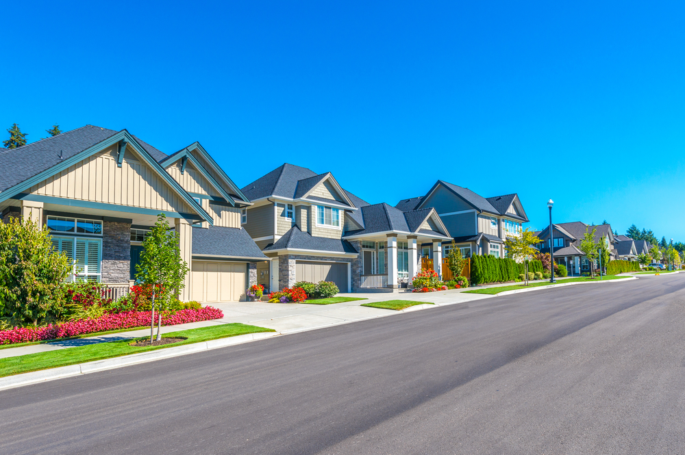 Is Your HOA Management Company Too Large