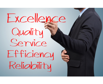 Qualities To Look For In An HOA Management Company