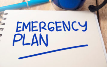 Emergency Preparedness and Association Management