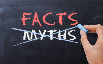 Myths About HOA Management