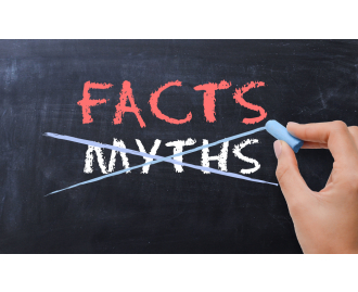 5 Misconceptions About HOA Management Associations