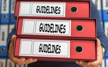 Association Management Tips for Following HOA Guidelines