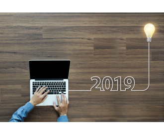 Tech Trends and More Your HOA Should Follow in 2019