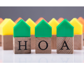Why You Shouldn't Risk HOA Self-Management