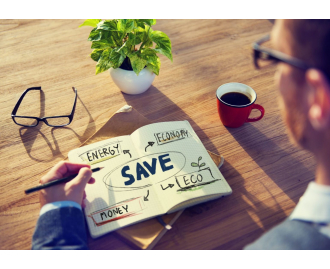 Simple Ways Your HOA Can Conserve Energy