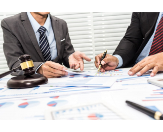 How to Avoid Common HOA Lawsuits