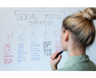 How to Create a Winning Social Media Strategy for Your HOA